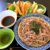 やっぱり和食は良いですね。 2016/06/12