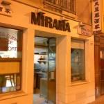 『MIRAMA 美麗華酒家』へ伺いました。 2016/06/18