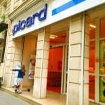 フランスの冷凍食品専門店『Picard(ピカール)』  2016/11/15