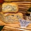 チーズ屋さん「CANTIN 〜カンタン」へ。From Paris 2016/12/16